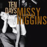 MissyHiggins-Sing02TenDays