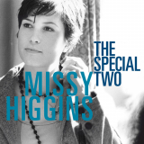 MissyHiggins-Sing03TheSpecialTwo