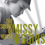 MissyHiggins-Sing04TheSoundOfWhite