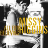 MissyHiggins-Sing05AllForBelieving