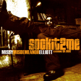 MissyElliott-Sing02SockIt2Me