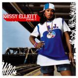 MissyElliott-Sing11WorkIt