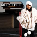 MissyElliott-Sing12GossipFolks