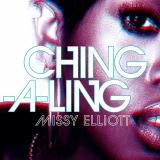 MissyElliott-Sing18ChingALing