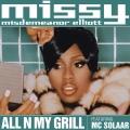 MissyElliott-Sing06AllNMyGrill