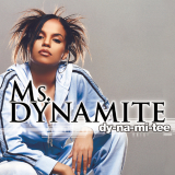 MsDynamite-Sing02DyNaMiTeeUSA