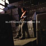 MsDynamite-Sing02Dynamitee