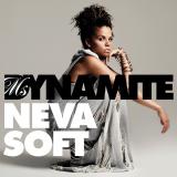 MsDynamite-Sing06NevaSoft