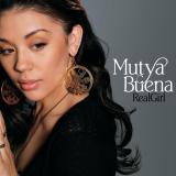 Mutya-Sing01RealGirlAlt