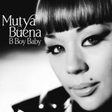 Mutya-Sing04BBoyBaby