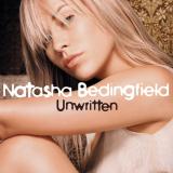 NatashaBedingfield-01Unwritten