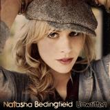 NatashaBedingfield-01UnwrittenUSA