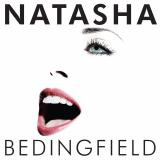 NatashaBedingfield-02NB