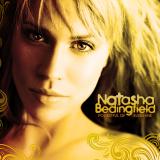 NatashaBedingfield-03PocketfulOfSunshine