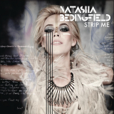 NatashaBedingfield-04StripMe