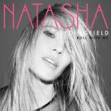 NatashaBedingfield-05RollWithMe
