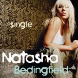 NatashaBedingfield-Sing01SingleAlt