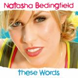 NatashaBedingfield-Sing02TheseWordsAlt