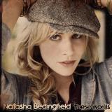 NatashaBedingfield-Sing02TheseWordsUS