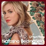 NatashaBedingfield-Sing03Unwritten