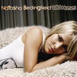 NatashaBedingfield-Sing05WildHorses