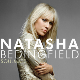NatashaBedingfield-Sing07Soulmate