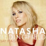 NatashaBedingfield-Sing08SayItAgain