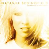 NatashaBedingfield-Sing10PocketfulOfSunshine