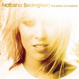 NatashaBedingfield-Sing10PocketfulOfSunshineUSA