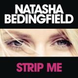 NatashaBedingfield-Sing12StripMe