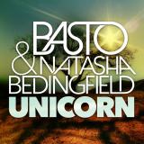 NatashaBedingfield-Sing15Unicorn