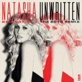 NatashaBedingfield-Sing21Unwritten