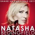 NatashaBedingfield-Sing13ShakeUpChristmas