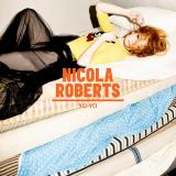 NicolaRoberts-Sing03YoYo
