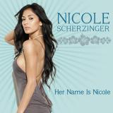 NicoleScherzinger-00HerNameIsNicole