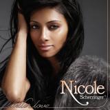 NicoleScherzinger-01KillerLove