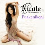 NicoleScherzinger-Sing03Puakenikeni