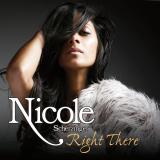 NicoleScherzinger-Sing07RightThere