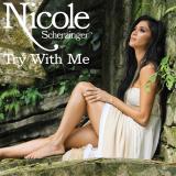 NicoleScherzinger-Sing08TryWithMe