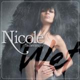 NicoleScherzinger-Sing09Wet