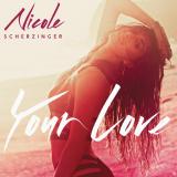 NicoleScherzinger-Sing11YourLove