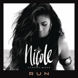 NicoleScherzinger-Sing13Run