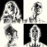 Music Review No Doubt