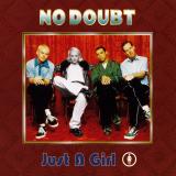 NoDoubt-Sing01JustAGirl
