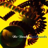 NoDoubt-Sing02Spiderwebs