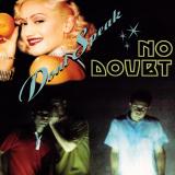 NoDoubt-Sing03DontSpeak