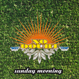 NoDoubt-Sing04SundayMorning