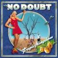 NoDoubt-01TragicKingdom