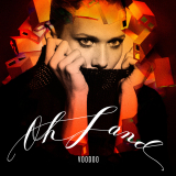 OhLand-Sing04Voodoo