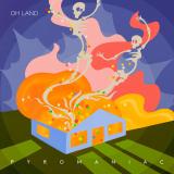 OhLand-Sing08Pyromaniac
